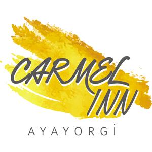 Carmel INN Ayayorgi © 2018